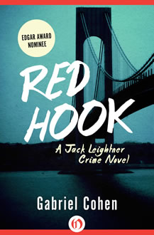Red Hook by Gabriel Cohen