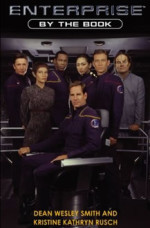 Star Trek Enterprise: By the Book