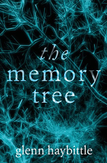 The Memory Tree by Glenn Haybittle